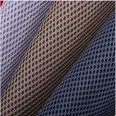 3D Mesh Fabric Spacer Fabric