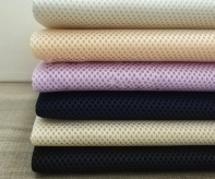 3d air mesh fabric 100%Polyester